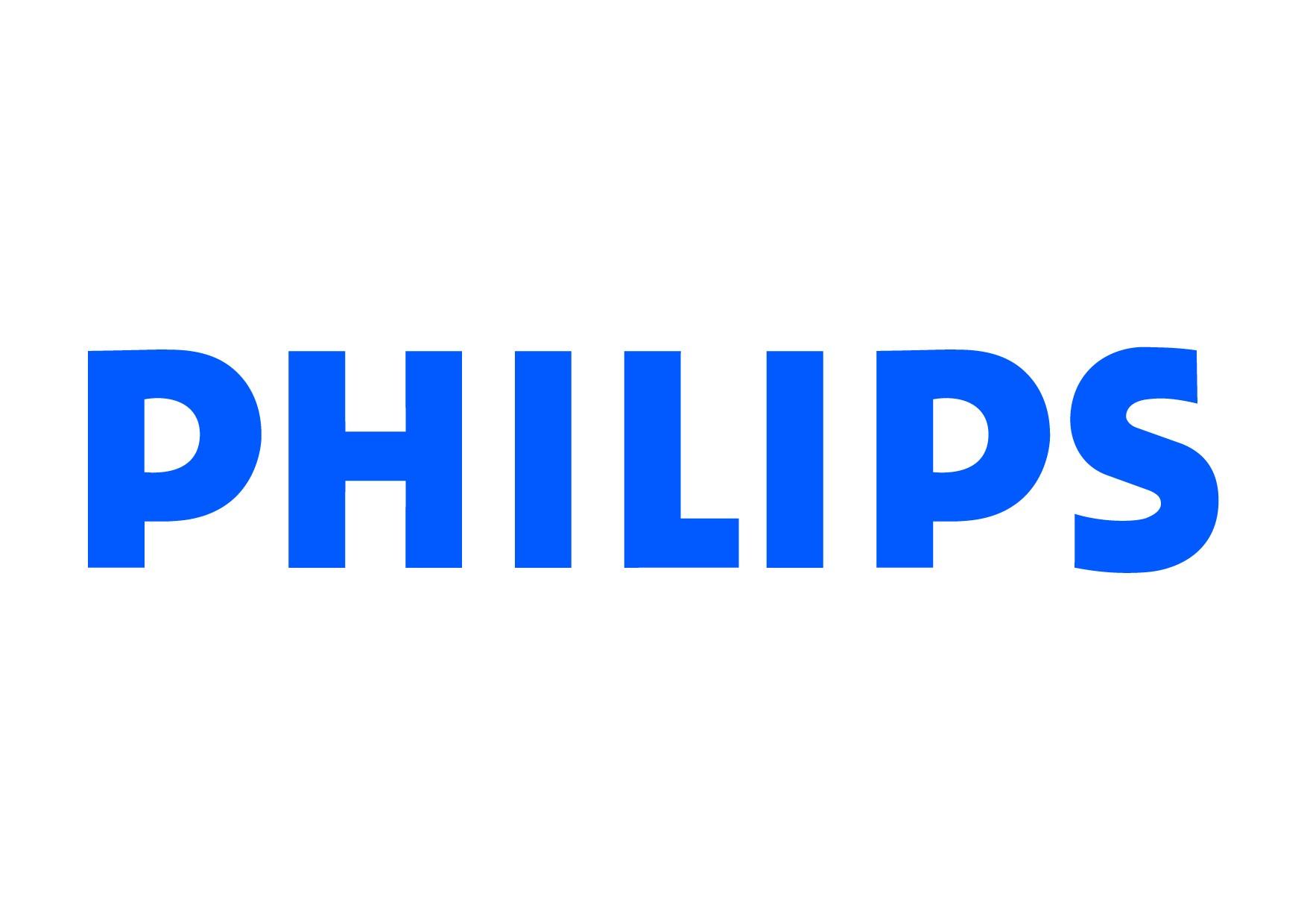Philips 飞利浦 标志 数码多高清图片