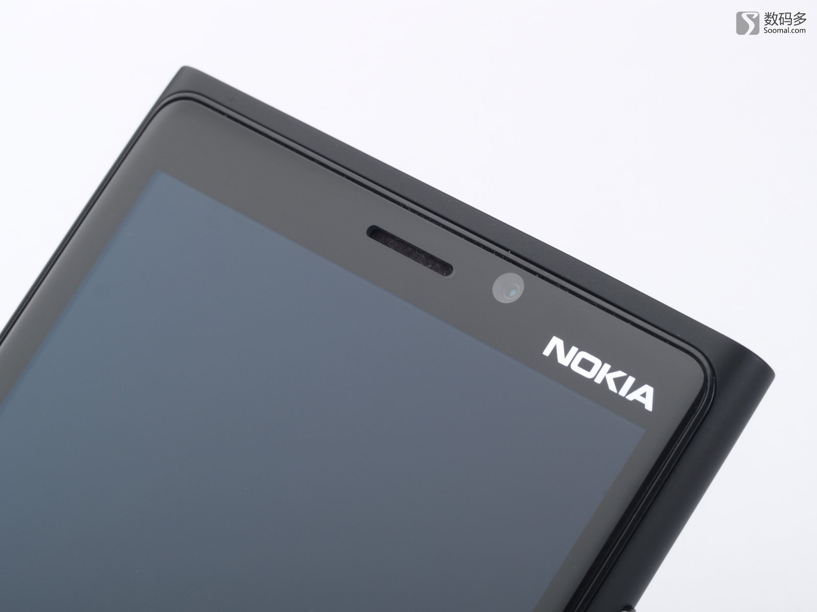 Nokia 诺基亚 Lumia ...