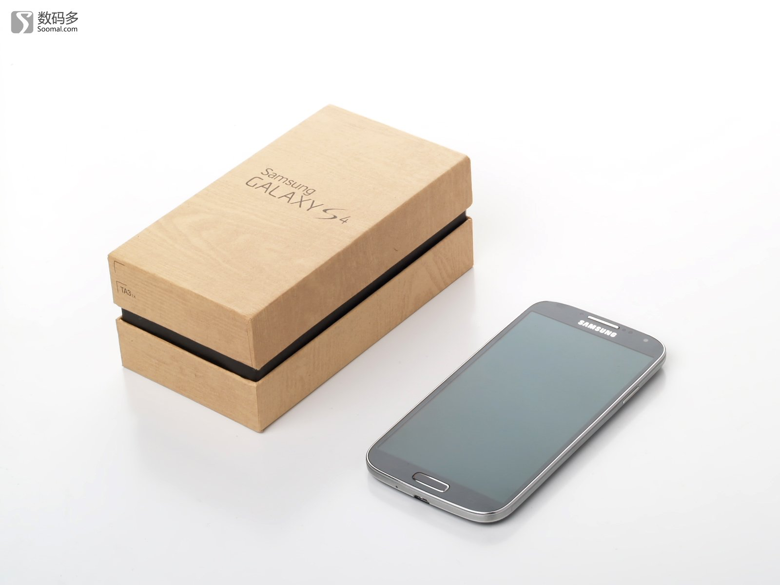 Samsung galaxy s4 - Mini tablette samsung prix ...