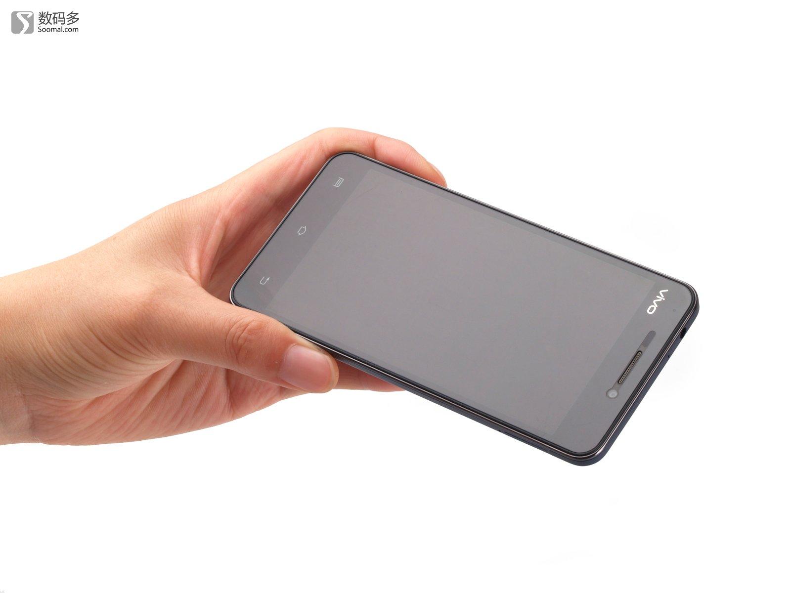 Vivo X3t ƙ�能手机 Soomal 183 ƕ�码多