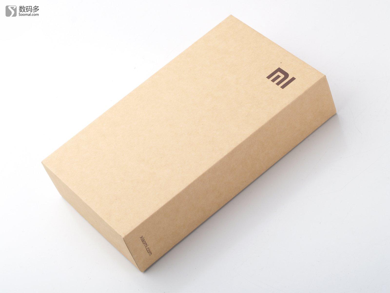 xiaomi 小�... Xiaomi