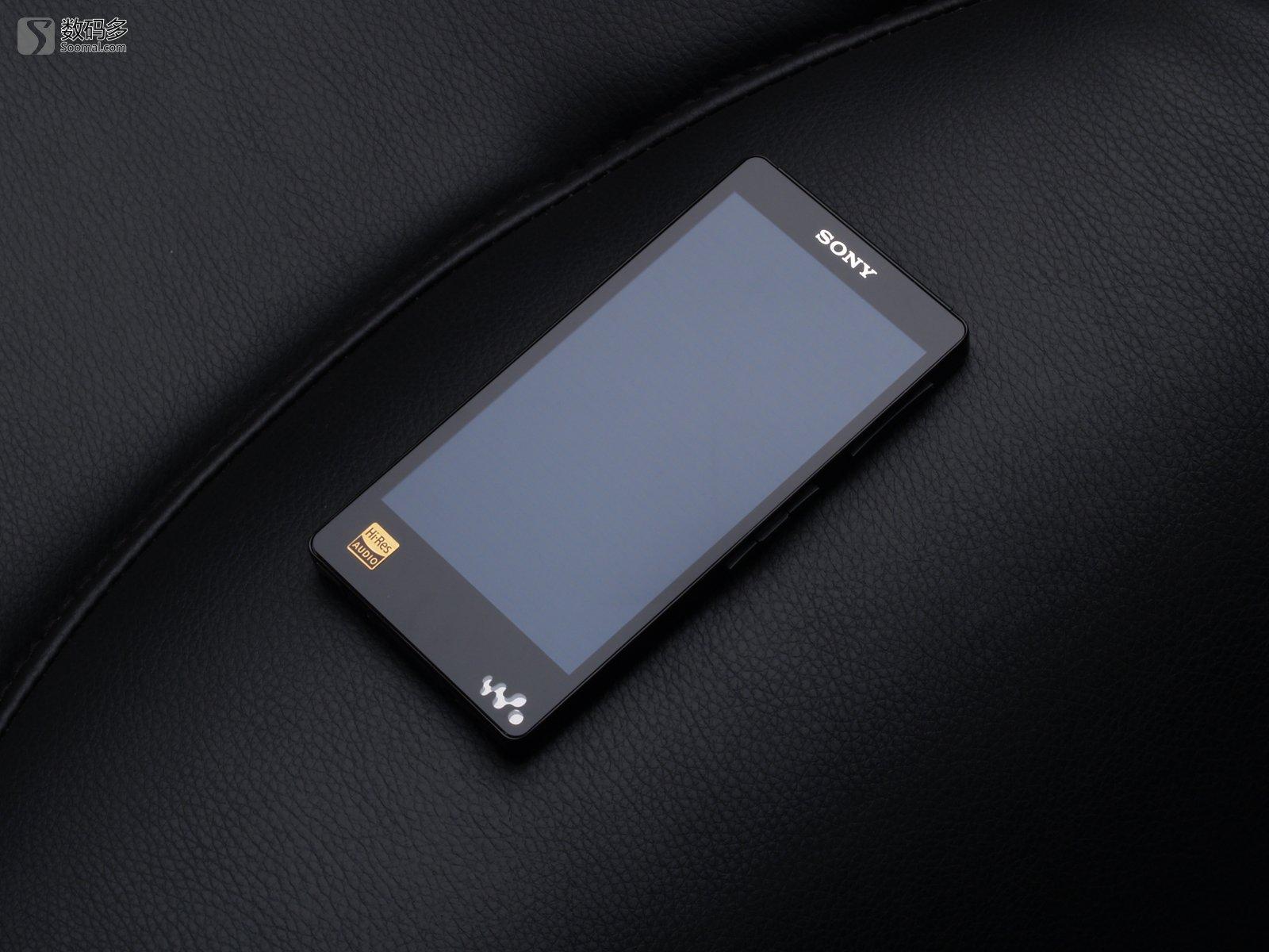 智能影�_sony 索尼 nwz-f885 便携智能影音播放器