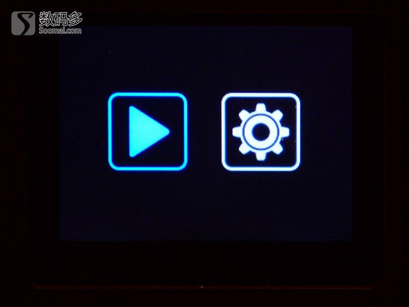hidizs ap100 便携式音频播放器测评报告[一] 硬件与耳机输出测评图片