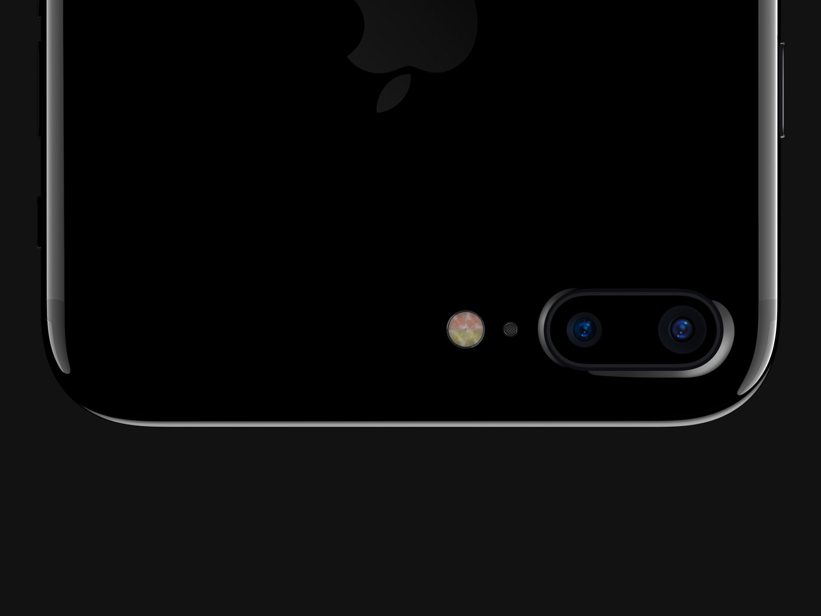 apple手机iphone智苹果-双摄像头华为真伪手机v手机图片